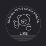 Udruga turističkih vodiča Like